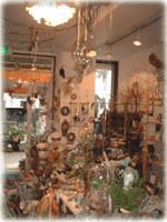 お店写真2
